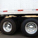 Big Truck Wheels 1192523_33540048