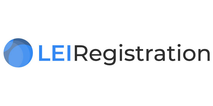 Register LEI rapidly, quick LEI number registration